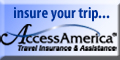 Buy Access America Travel Insurance Protection Products